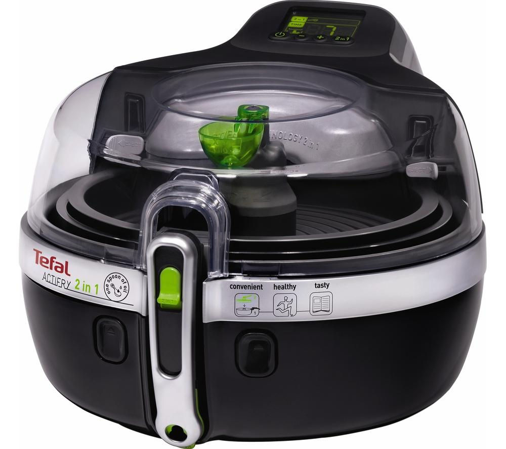 Tefal Repairs at Multicare Electronics