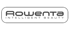 Rowenta Repair - Manufacturer Authorised