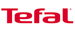 Tefal Repair - Manufacturer Authorised